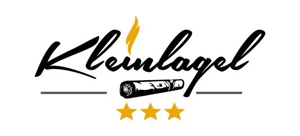 Kleinlagel Zigarren